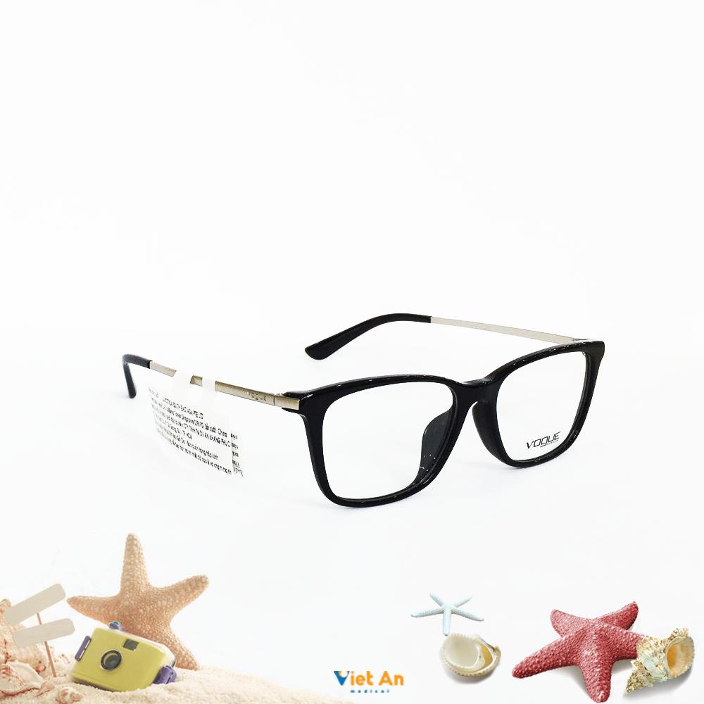 Gọng kính Vogue VO5224F-W44(54CN)