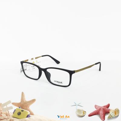 Gọng kính Vogue VO5041D-2023S(54CN)