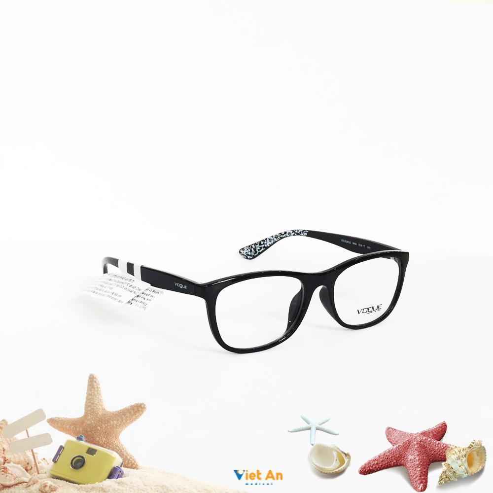 Gọng kính Vogue VO5025D-W44(53CN)