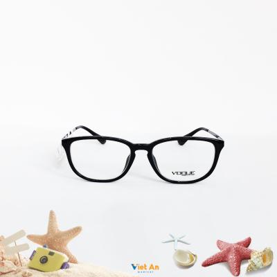 Gọng kính Chính Hãng VogueVO5038D-W44(52CN)