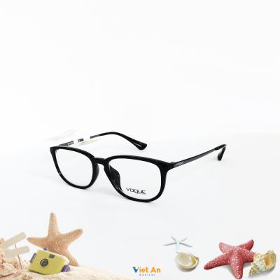 Gọng kính VogueVO5038D-W44(52CN)