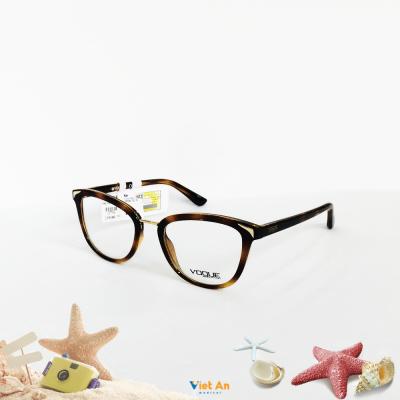 Gọng kính Vogue VO5231-W656(51CN)