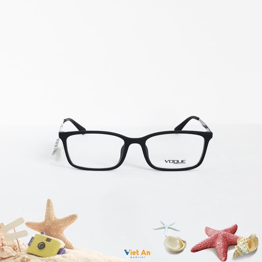 Gọng kính Vogue VO5041D-W44S(54CN)