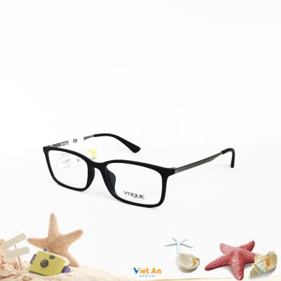 Gọng kính Nhập Khẩu Vogue VO5041D-W44S(54CN)