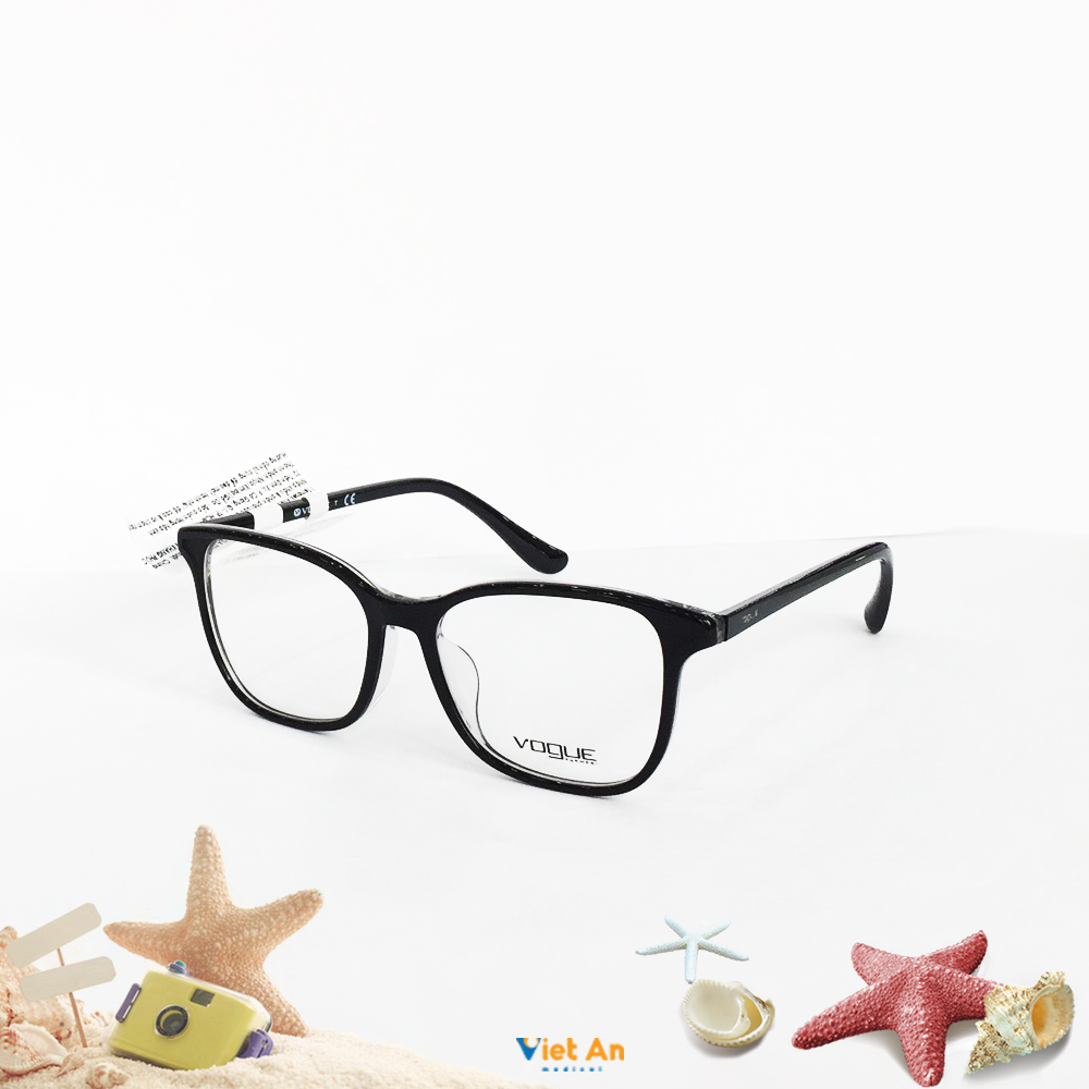 Gọng kính Vogue VO5256F-W827(53CN)