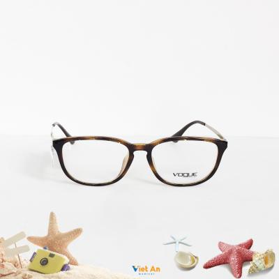 Gọng kính chính hãng Vogue VO5224F-W656(54CN)