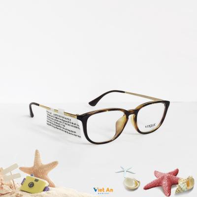 Gọng kính Vogue VO5224F-W656(54CN)