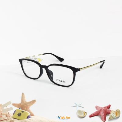 Gọng kính Vogue VO5199D-W44(54CN)
