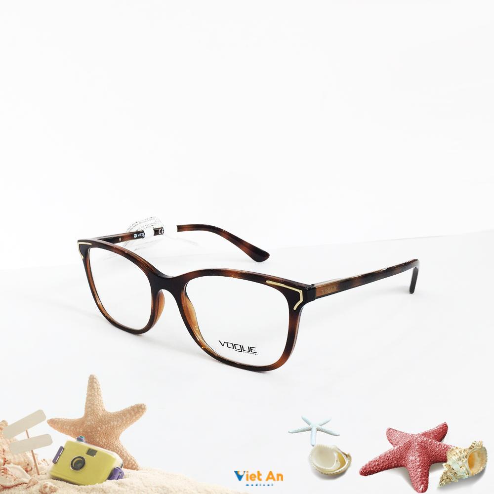 Gọng kính Vogue VO5214-2386(54CN)