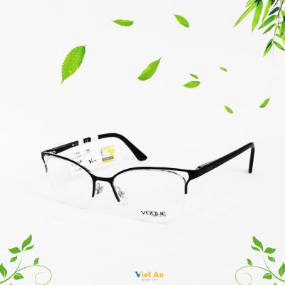 Gọng kính Vogue VO4087-352(53CN)
