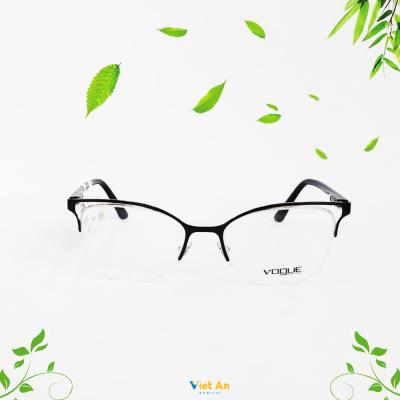 Gọng kính nhập khẩu Vogue VO4087-352(53CN)