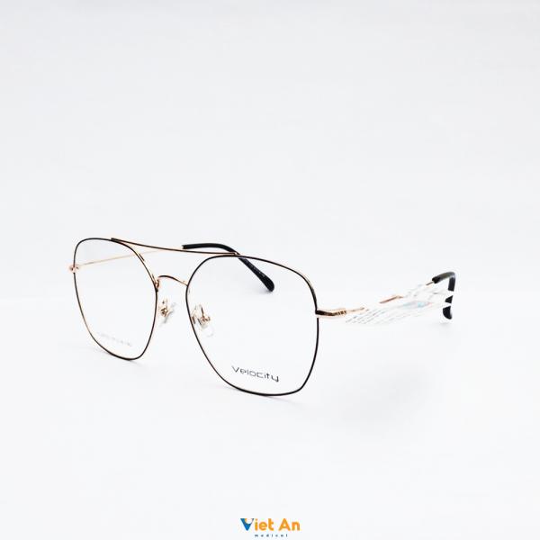 Gọng kính Velocity VL26753_C02