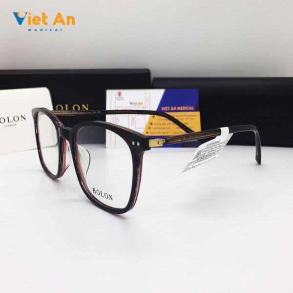 Gọng kính Bolon BJ3023- B30 nhập khẩu
