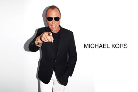 Lịch sử ra đời của mắt kính Michael Kors