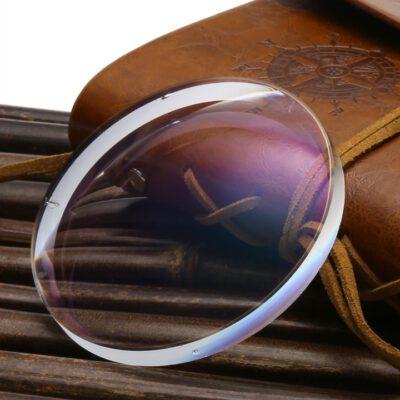 Tìm hiểu mắt kính phản quang bảo vệ đôi mắt thế nào?