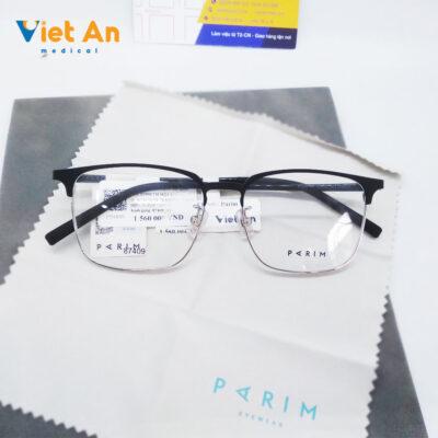 Gọng kính Parim 87409 - N1