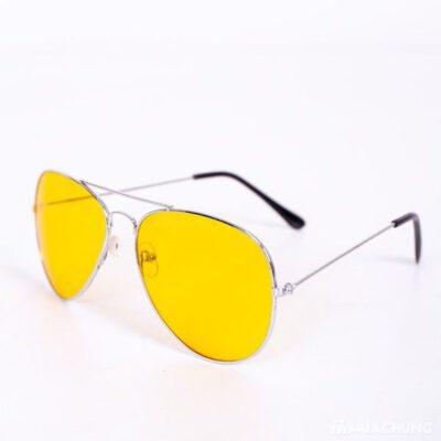Nên lựa chọn kính mắt đi đêm