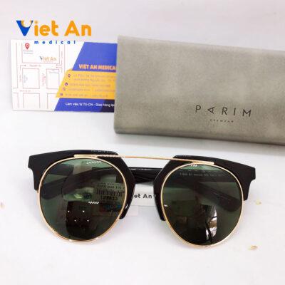Kính mắt Parim 11040 - B1