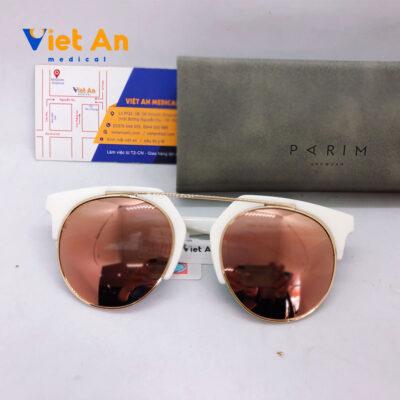 Kính mắt Parim 11040 - W1